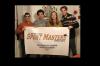 Sport Masters – Becas en el Exterior