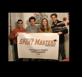 Sport Masters –...