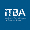 ITBA – Institu...
