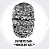 UNSA – Univers...