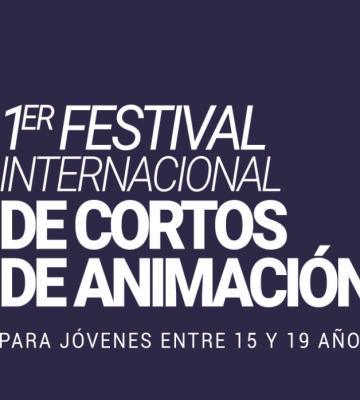 Image Campus – Festival Internacional de Cortos de Animación