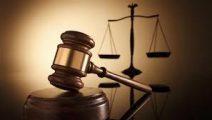 Reunión Informativa Ciencias Jurídicas y Sociales ONLINE
