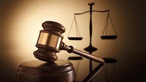UADE – Reunión Informativa Ciencias Jurídicas y Sociales ONLINE
