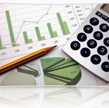 UADE -Reunión Informativa de Ciencias Económicas – ONLINE