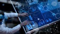 UADE – Reunión Informativa de Ingeniería y Ciencias Exactas – ONLINE