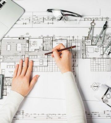 UADE -Reunión Informativa de Arquitectura y Diseño – ONLINE