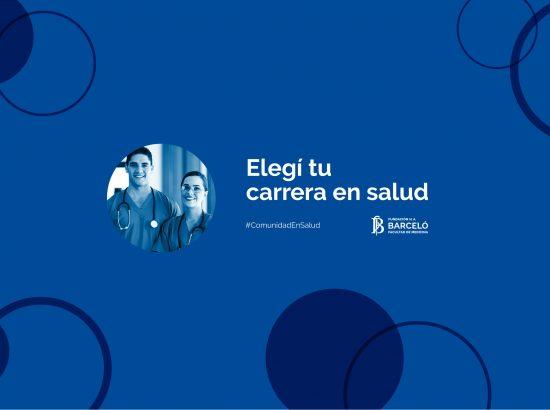 Fundación H.A. Barceló