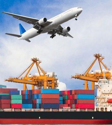 FUNDACION ICBC – Carrera de Comercio Internacional