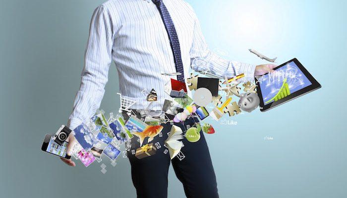 UADE – Reunión Informativa de Comunicación – On Line