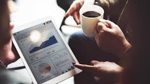 UCEMA – Licenciatura en Analítica de Negocios y Licenciatura en Negocios Digitales