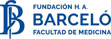Fundación Barceló-Charla sobre Adicciones en el ámbito laboral: un abordaje interdisciplinar
