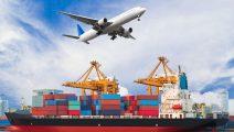 FUNDACION ICBC – Programa Intensivo de Comercio Internacional