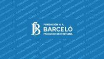 Fundación Barceló -Ingresantes 2021: ¿Cómo elegir una carrera universitaria en pandemia?