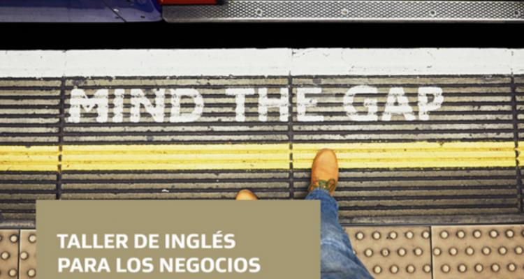 FUNDACIÓN ICBC: TALLER DE INGLÉS PARA LOS NEGOCIOS
