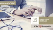 Fundación ICBC – Bancos: Medios Internacionales de Pago