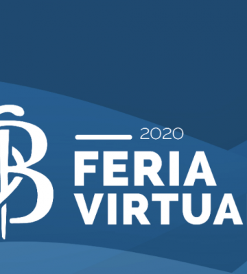 Fundación Barceló -Feria online gratuita de carreras de grado y pregrado