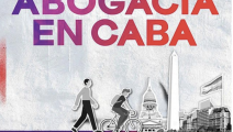 Universidad Austral: desde 2021 Abogacía en CABA