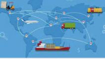 Fundación ICBC – Curso Integral de Comercio Exterior